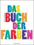 Das Buch der Farben.