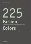 225 Farben.