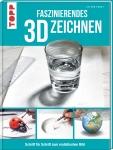 Faszinierendes 3D-Zeichnen.