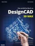 Das amtliche Buch zu DesignCAD 3D MAX.