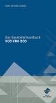 Das Baustellenhandbuch VOB und BGB.