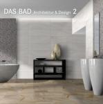Das Bad 2.