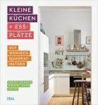 Kleine Küchen und Essplätze
