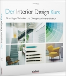 Der Interior Design Kurs
