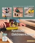Handbuch Elektrowerkzeuge.