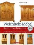 Weichholz-Möbel