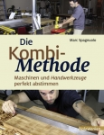 Die Kombi-Methode.