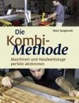 Die Kombi-Methode.