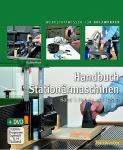 Handbuch Stationärmaschinen.