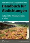Handbuch für Abdichtungen.