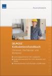 SIRADOS Kalkulationshandbuch Zimmerer, Dachdecker und Klempner