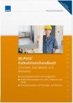 SIRADOS Kalkulationshandbuch Zimmerer, Dachdecker und Klempner.