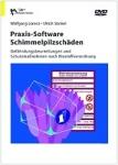 Praxis-Software Schimmelpilzschäden