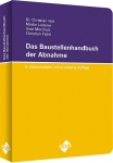 Das Baustellenhandbuch der Abnahme.