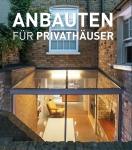 Anbauten für Privathäuser