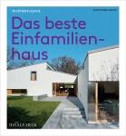 Das beste Einfamilienhaus - Architekturpreis 2016