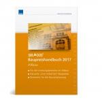 SIRADOS. Baupreishandbuch Altbau 2017