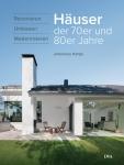 Häuser der 70er- und 80er-Jahre