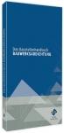 Baustellenhandbuch Bauwerksabdichtung