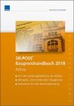 SIRADOS. Baupreishandbuch Altbau 2018