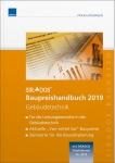 SIRADOS. Baupreishandbuch Gebäudetechnik 2019