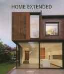 Anbauten für Wohnhäuser