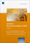 SIRADOS. Baupreishandbuch Altbau 2020