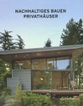 Privathäuser