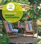 Attraktive Terrassen & Sitzplätze