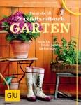 Das große Praxis-Handbuch Garten.