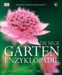 Die neue Garten-Enzyklopädie.