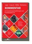 Kommentar zur Muster-Leitungsanlagen-Richtlinie (MLAR).