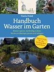 Handbuch Wasser im Garten.
