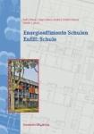 Energieeffiziente Schulen - EnEff: Schule.