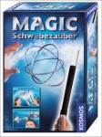 KOSMOS Magic Schwebezauber.