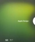 Apple Design.