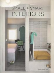 Interiors - klein und smart.
