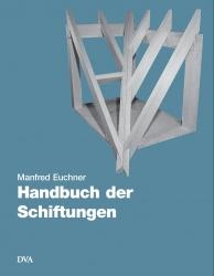 Handbuch der Schiftungen.