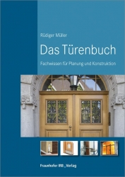 Das Türenbuch.