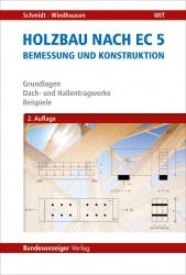 Holzbau nach EC 5.
