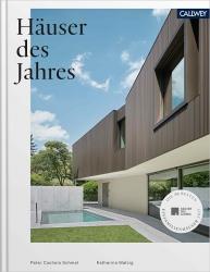 Häuser des Jahres 2017