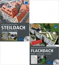 Flachdach & Steildach