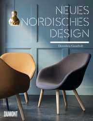 Neues Nordisches Design