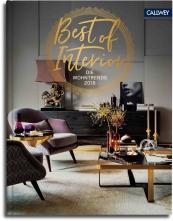 Best of Interior.