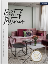 Best of Interior 2018.