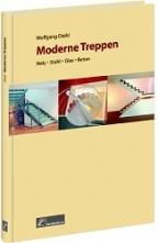 moderne treppen medienservice holzhandwerk. Black Bedroom Furniture Sets. Home Design Ideas