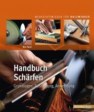 Handbuch Schärfen.