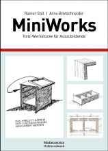MiniWorks