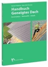 Handbuch geneigtes Dach.