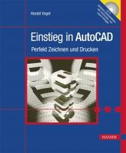 Einstieg in AutoCAD
